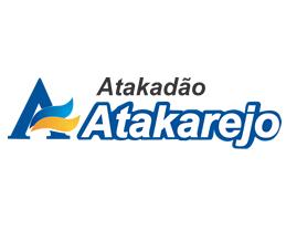 Cartão de Crédito Atakarejo Itaucard – Como Solicitar Online, Vantagens