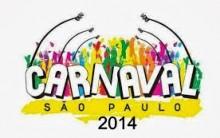 Rainhas de Bateria das Escolas de Samba de São Paulo 2014 – Ver  Lista