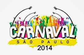 carnaval-2014-sp