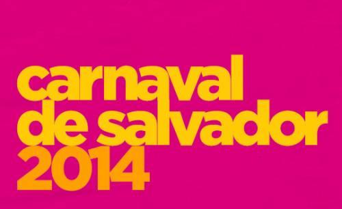 Carnaval Salvador 2014 – Comprar Abadás Online, Preços, Camarote