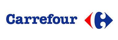 Promoção Seleção de Limpeza Carrefour – Como Participar, Prêmios