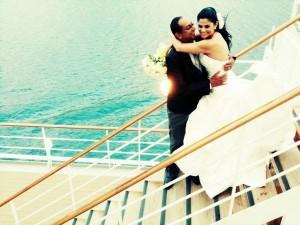 casamento-em-navio