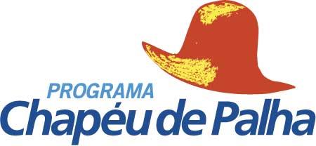 Programa Chapéu de Palha Governo de Pernambuco – Como Se Inscrever, Benefícios