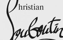 Sapatos Christian Louboutin 2014 – Modelos, Comprar Online