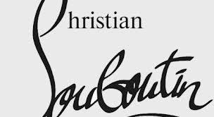 christian_louboutin