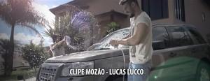 clipe-mozao-lucas-lucco-amostra