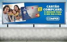 Cartão Compcard Bradescard – Como Solicitar Online, Vantagens