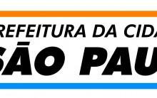 Concurso Prefeitura de SP Área da Saúde 2014 – Inscrições e Vagas