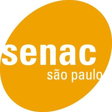 Vestibular Remanescente Senac Campinas SP 2014 – Inscrições, Edital, Taxa e Processo Seletivo