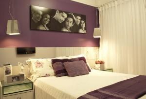 decoracao-de-quarto-de-casal
