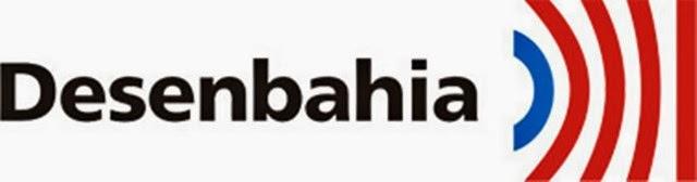 Concurso Agência de Fomento do Estado da Bahia 2014 – Como Se Inscrever, Vagas, Edital