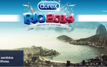 Promoção Carnaval Incrível Durex Rio 2014 – Como Participar, Prêmios