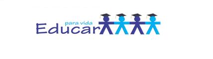 Programa Educar Para Vida – Como Se Associar, Faculdades Conveniadas