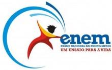 Nota do ENEM 2013 – Como Consultar Nota Ministério da Educação