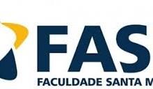 Faculdade Santa Marcelina Vestibular 2014 – Como Se Inscrever, Cursos