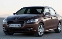 Lançamento Novo Carro Peugeot 301 2014 – Fotos,Preços,Funções e Vídeos