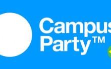 Campus Party 2014 – Ver Atrações e Comprar Ingressos Online