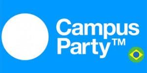Campus Party 2014