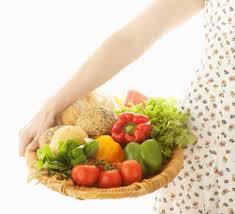 Dieta Vegana – Quais os Benefícios que Traz ao Corpo Quais os Cardápios