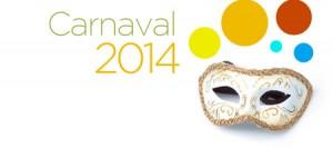 img-pagina-carnaval-2014