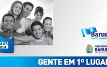 IPTU Barueri SP 2014 – Parcelamento, Solicitar Segunda Via Online