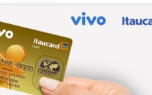 Cartão de Crédito Vivo Itaucard – Como Solicitar Cartão, Vantagens