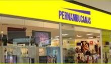 Programa Jovem Aprendiz Lojas Pernambucanas 2014 – Como Se Inscrever, Benefícios