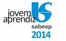 Programa Jovem Aprendiz Sabesp 2014 – Como Se Inscrever, Benefícios