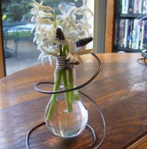 lampadas-vasinhos-flor