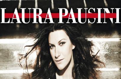 Show da Laura Pausini No Brasil 2014 – Como Ganhar Ingressos, Promoção Antena 1