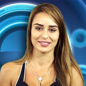 leticia-27-anos-belo-horizonte-bacharel-de-direito
