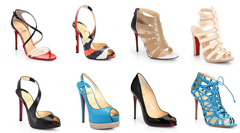 lo9uboutin-sapatos