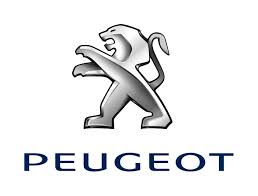 logotipo-peugeot