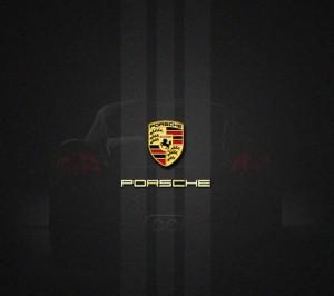 logotipo-posche