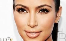 Maquiagem Para o Verão 2014 – Como Fazer Passo a Passo, Modelos de Make