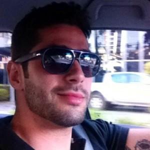 marcelo-zagonel-tem-26-anos