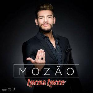 Novo Clipe do Cantor Lucas Lucco Mozão – Ver Letra da Música e Vídeo