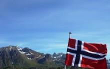 Pacotes de Viagem Para Conhecer Kjerag Bolten na Noruega – Dicas de Sites  Onde Comprar