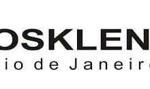 Novos Sapatos Osklen Verão 2014 – Modelos, Comprar Online
