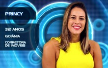 Princy Cavalcante  BBB 14 – Facebook Fotos do Participante BBB 14