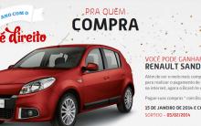 """Promoção Bcash """"Comece o Ano com Pé Direito"""" – Como Participar, Prêmios"""