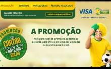 Promoção Seu Cartão Bate um Bolão Sicredi – Como Participar, Prêmios