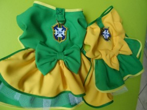 roupas-pra-cachorro-brasil