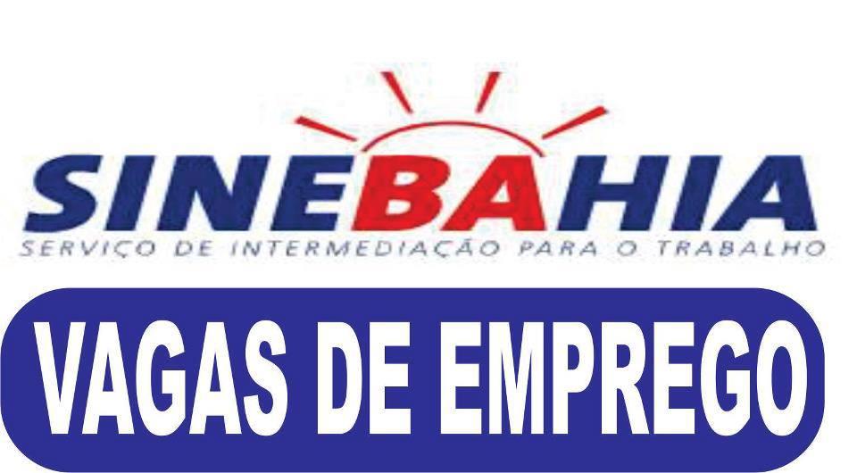 Sinebahia Vagas de Emprego Para 2014 – Fazer as Inscrições e Vagas Disponíveis