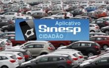 Aplicativo SINESP Cidadão – Como Baixar APP, Vantagens