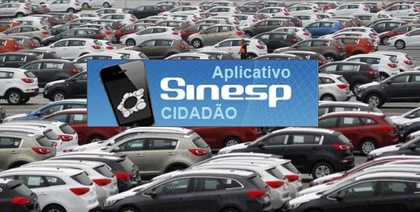 sinesp-cidadao-app