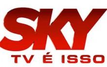 Sky Promoção Eu Detono – Como Participar, Prêmios