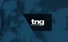 Cartão de Crédito TNG Bradescard – Como Solicitar Cartão, Vantagens