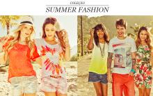 Coleção Torra Torra Verão 2014 – Modelos, Comprar Online