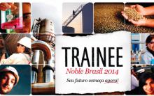 Programa Trainee Noble 2014 – Vagas, Como Se Inscrever, Pré-Requisitos